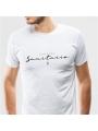 """Camiseta Sanitario/Sanitaria """"No todos los héroes llevan capa"""""""