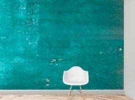 Fotomurales adhesivos decorativos paredes y muebles - Fotomurales adhesivos pared ...